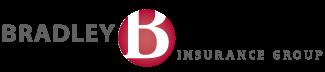 Bradley Insurance