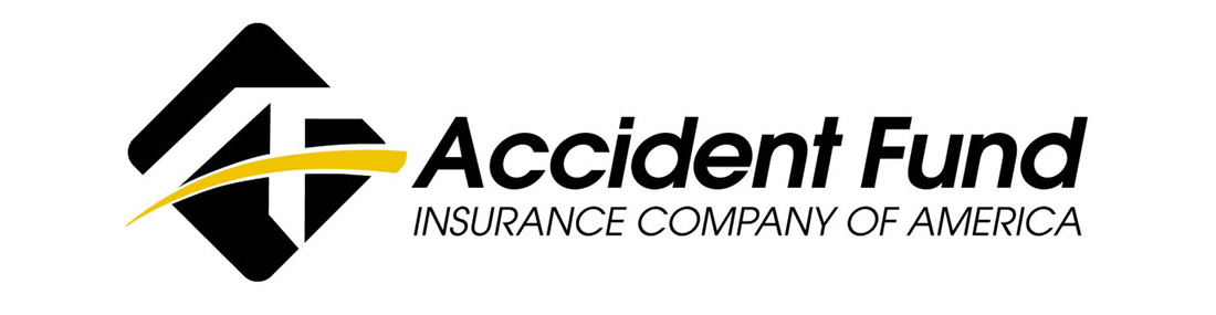 accident_fund_resized