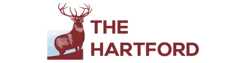 hartford_resized
