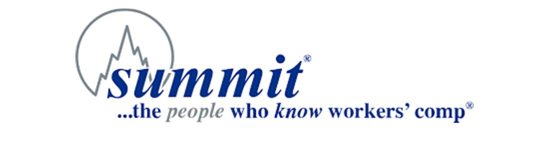 summit_resized