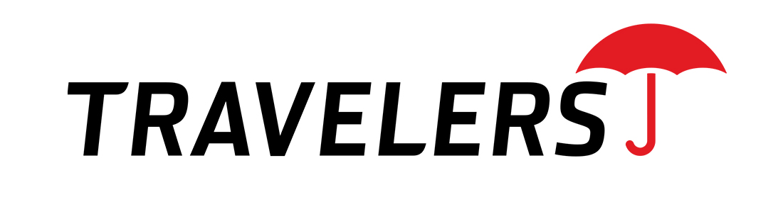 travelers_resized2