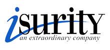 logo_isurity