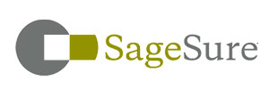 logo_sagesure